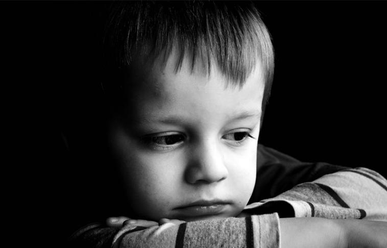 Πώς να προσφέρετε βοήθεια στα παιδιά που τη χρειάζονται  df22364afef