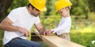 dad-son-construction