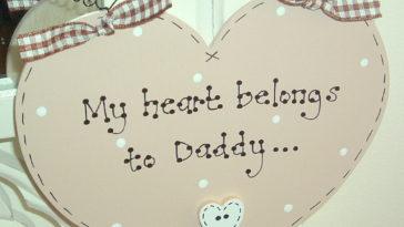 ideal-dad