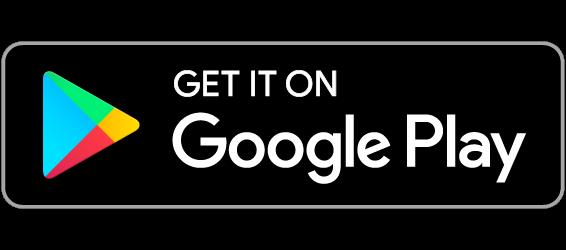 Μπαμπάδες στο Google Play για Android